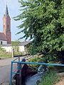 Erlenbach Kapellen-Drusweiler.jpg
