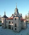 Ermita de la Virgen del Puerto (Madrid) 01.jpg