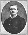 Ernest Judet.jpg