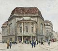 Ernst Graner Wiener Stadttheater.jpg