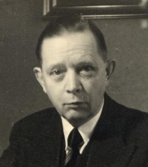 Ernst Kretschmer - Ernst Kretschmer