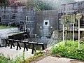 Erosion control (sabo) dam.jpg