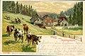 Erwin Spindler Ansichtskarte Friedrichroda-Kühe-V1.jpg