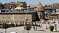 Erzurum, Turkey - panoramio (33).jpg