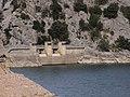 Escorca, 07315, Balearic Islands, Spain - panoramio (6).jpg