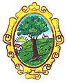 Escudo-San-Isidro-BsAs.jpg