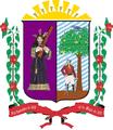 Escudo Jose Gregorio Bastidas.PNG