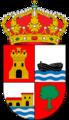Escudo de Argoños.png