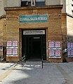 Escuela de Salud Pública.jpg