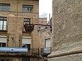 Església prioral de Sant Pere (Reus)P1060106.JPG