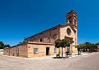 Esglesia de Sant Jaume-Camarles.jpg