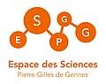 Espace des Sciences Pierre-Gilles de Gennes.jpg