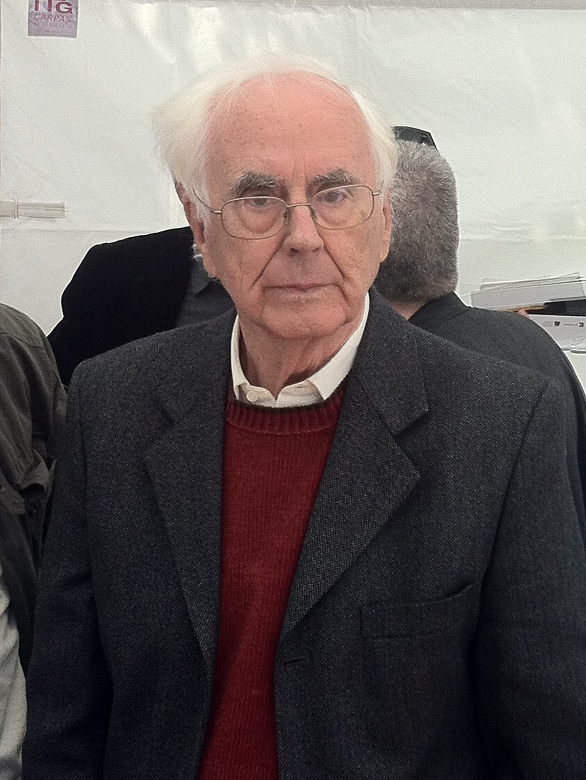 Josep Maria Espin 224 S Wikipedia