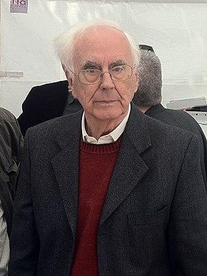 Espinàs, Josep M. (1927-)