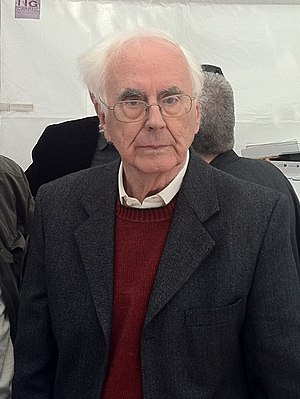 Josep Maria Espinàs - Josep Maria Espinàs
