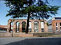 Esquilino-San Giovanni , Rome - Italy (6212234961).jpg
