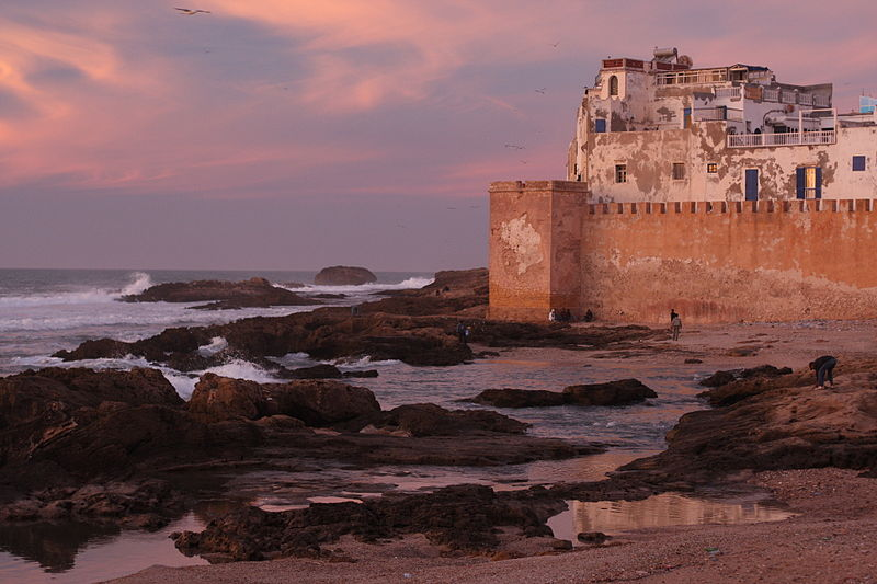 File:Essaouira, Morocco (8141909225).jpg