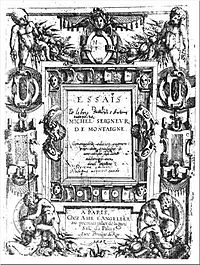 Essays (Montaigne).jpg