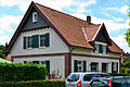 Essen, Brandenbusch, Waldtrautstrasse 25-27.jpg