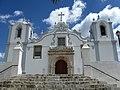 Estômbar e Parchal - Church of Saint James the Great - 20090412145137.jpg