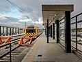 Estação Ferroviária do Barreiro, plataforma 3. 12-19.jpg