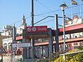 Estació d'Ocata.jpg