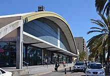 Valencia – Travel guide at Wikivoyage