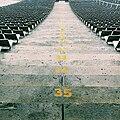 Estadi Olímpic Lluís Companys - grades.jpg