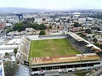 Estadio La Martinica.jpg