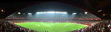 Estadio Ramon Sanchez Pizjuan, Oktober 2015.jpg