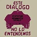 Estampa Editatón Movimientos Sociales.jpg