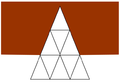 Estatica-area-triangulo-isosceles-equilibrio.png