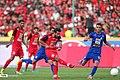 Esteghlal FC vs Persepolis FC, 22 September 2019 - 107.jpg