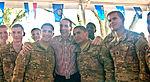 Estonia, US celebrate freedom, friendship 150630-A-GQ133-010.jpg