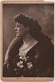 Ethel Barrymore 1919 - NPG 93 388 2.jpg