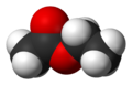 Ethyl-acetate-3D-vdW.png