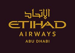 Ethihad Booking Name Missing Letter