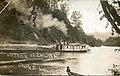 Etna postcard 1911.jpg