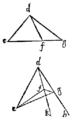 Euclid028v b.png