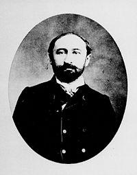 Eugène Muntz.jpg