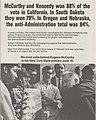 Eugene McCarthy New York primary poster (a).jpg