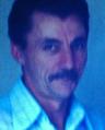 EugenioMalanski.png
