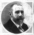 Eugenio Sellés.png