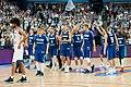 EuroBasket 2017 France vs Finland 51.jpg