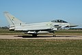 Eurofighter Typhoon FGR4 ZJ916 (6893708162).jpg
