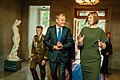 European Council President Donald Tusk meets with Estonian President Kersti Kaljulaid IMGL3869 (35238111170).jpg