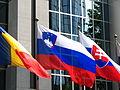 European Flags (4626664683).jpg