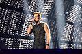 Eurovision Song Contest 2017, Semi Final 2 Rehearsals. Photo 269.jpg