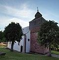 Evangelische Kirche Schmalenberg.jpg