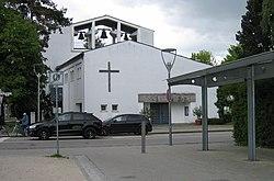 Evangelische Kirche Traunreut.jpg